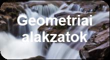 geometriai alakzatok